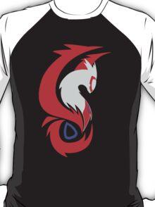 Guardians of Altomare - Latias T-Shirt