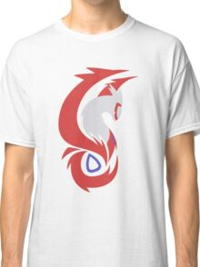 Guardians of Altomare - Latias Classic T-Shirt