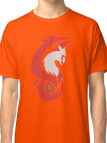 Guardians of Altomare - Latias Classic T-Shirt
