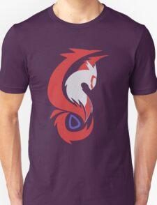 Guardians of Altomare - Latias Unisex T-Shirt