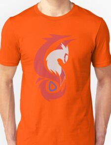 Guardians of Altomare - Latias Unisex T-Shirt