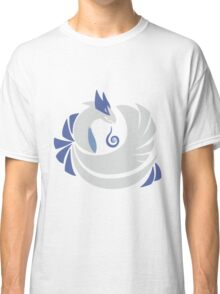 Soul Silver - Lugia Classic T-Shirt