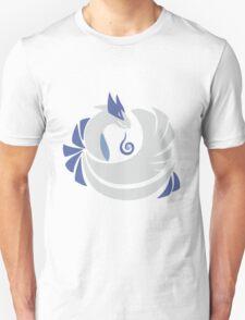Soul Silver - Lugia T-Shirt