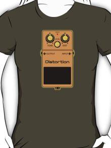 Distortion T-Shirt