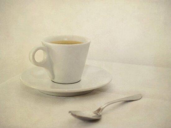 Espresso by Priska Wettstein