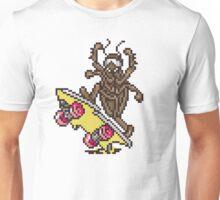 """Rad"" Roach Unisex T-Shirt"