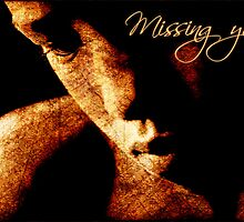 Missing you... by urmania