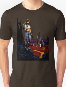 Alien from LA T-Shirt