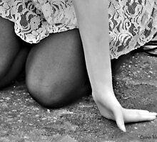 Lace by Lyana Lynn