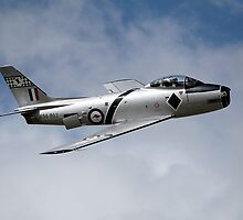 temora 10-08-21  409 by poleposition