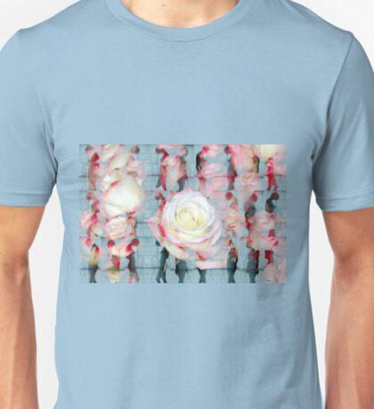 Body Language 34 Unisex T-Shirt