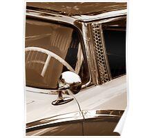 Automotive Nostalgia ~ Part Three Poster