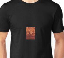 Conversations in Mayan 7 Unisex T-Shirt