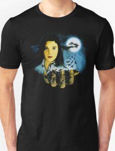 Phenomena Unisex T-Shirt