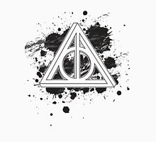 The Impossible Hallows T-Shirt