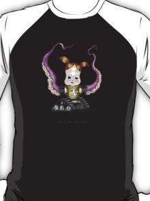 Sally War-Machine T-Shirt