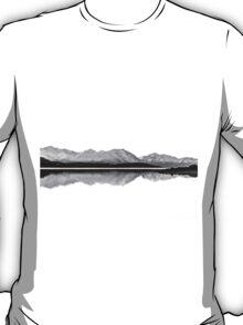 Lake Tekapo T-Shirt