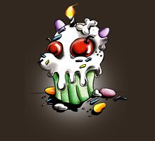 Sweet n Creepy  Unisex T-Shirt