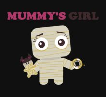 MUMMY´S GIRL Kids Clothes