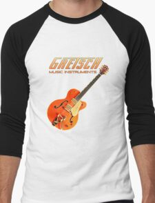 Cool Gretsch  T-Shirt