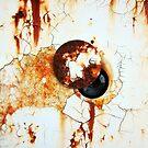 Hidden images calendar by buttonpresser