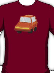 BFTP T-Shirt