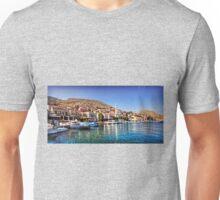 A Quiet Place Unisex T-Shirt