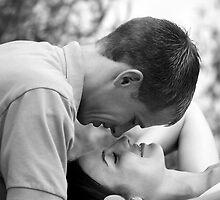Affection by Sara Johnson