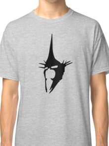 Witch-king Black Classic T-Shirt