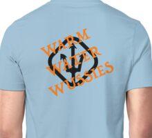 Warm Water Wussies Logo Unisex T-Shirt