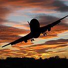 Plane Speaking by John Dalkin