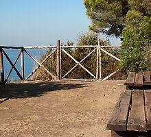 relax by Antonio Paliotta