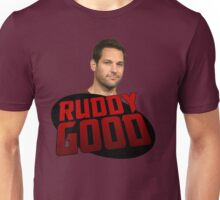 ANT MAN IS RUDDY GOOD T-Shirt