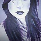 Violet by lins