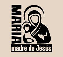 María (madre de Jesús) Unisex T-Shirt