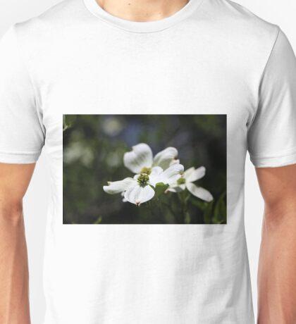 P_2304 Unisex T-Shirt