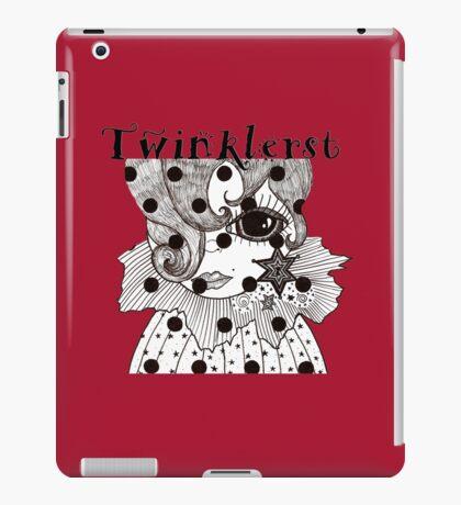 Spot Land Dream – 2011 iPad Case/Skin