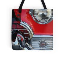 """"""" Close Up and Personal """" Tote Bag"""