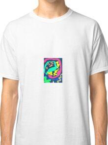 Why Keep A Good Artist Down Baby Classic T-Shirt