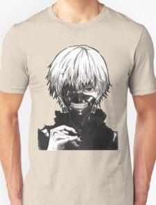 Kaneki T-Shirt