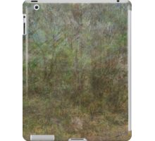 Perth CAMO002 iPad Case/Skin
