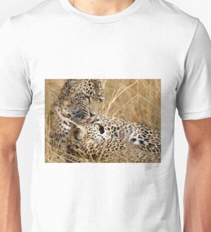 Karula and cub T-Shirt