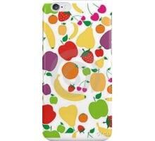 the happinest iPhone Case/Skin