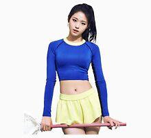 AoA Seolhyun T-Shirt