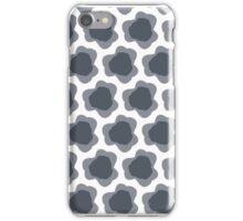 Moo Moo iPhone Case/Skin