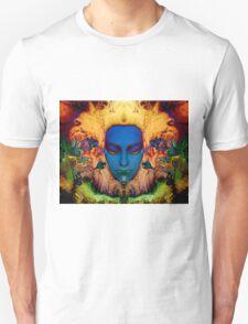 Poseidon's maiden T-Shirt