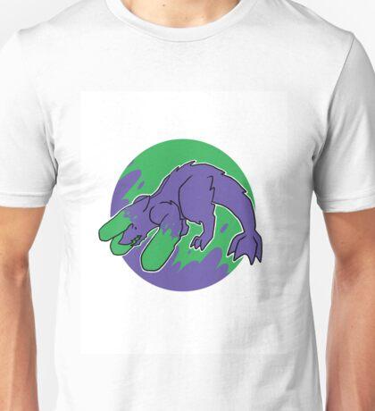 brachy Unisex T-Shirt