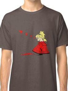 Bite-Size Classic T-Shirt