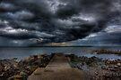 Copeland View by Jonny Andrews