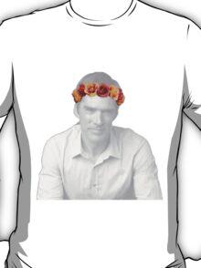 Thomas Gibson T-Shirt